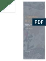 325989164 a Consciencia de Um Imperio Portugal e Seu Mundo Seculo XV XVII Giuseppe Marcocci PDF