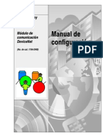 InfoPLC Net ManualConfiguracion DeviceNet