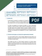 Estadísticas_de_empleo_registrado