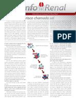 inforenal_05-1.pdf