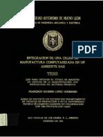 16608 (2).pdf
