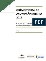 Guia General de Acompanamiento Pta 2.0 v 08012016(2)