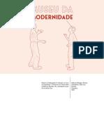 Caderno_Diplo 2_Bárbara Tavares_Museu da Modernidade.pdf