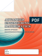 2130002_Advanced_Engineering_Mathematics_03072018_070730AM.pdf