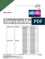 Philips-32PFT4132-60-TPN17.1E.pdf