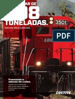 Folleto-H-bridos-2018-ES.pdf