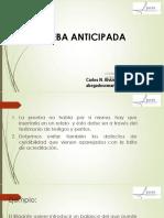 prueba-anticipada-y-medidas-de-proteccion-1.pptx