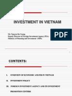 20120627_2_PPT_of_Mr_Ng_Thai_Son_%282%29%5B1%5D
