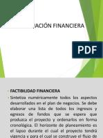 evaluacion financiera.pptx