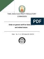 Solar-5-29-03-2019.pdf