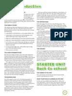 Super Grammar 2 Parent's Notes _2017 -11p