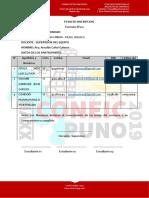 CONCURSO BRIQUETAS_PPUB PWEB.docx
