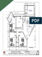 Plano Propuesta 1-Layout1
