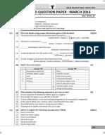 5_6201968921868763224.pdf