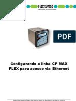 br_ConfiguracaoETHERNET_CPMAXFLEX
