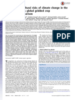 Assessing agricultural risks of climate change in the.pdf
