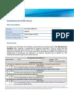 Olalde Ana Eugenia Proceso Auditoria Parte2