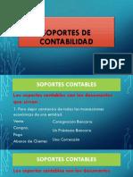 INTRODUCCION SOPORTES CONTABLES.pptx