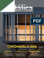 Construcao_Metalica_118.pdf