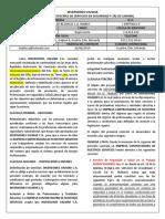 Contrato de Servicios - VALMAR-INABLO.docx