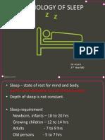 SLEEP (1).pptx