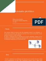 Diccionario Pictorico Internet.pptx