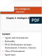 AI-CH2.ppt