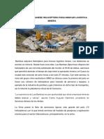 NOTICIAS BAMBAS MINERAS.docx