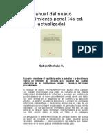 manual_derecho_procesal_penal_sabas_chahuan_sarras1.doc