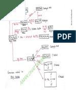 Complete Organic Reaction RoadMaps.pdf