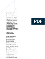 Iarna. Poezii Doc