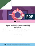 templates-for-digital-marketing-smart-way.pdf