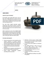 Brochure - FNC - Breather Vent to ATM - r2