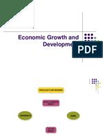 GDP-GNP_2-student-copy.pdf