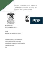 plan negocio artesanias.pdf