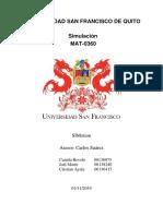 Informe1_SIMotion