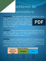 Plasticos de Invernadero.pptx