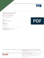 037068ar.pdf