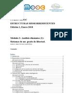 9 Material adicional.pdf