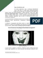 PE-Energia Akadémia- 240-A Szólás És Kutatás Szabadsága