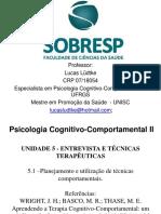 10Planejamento e utilização de técnicas comportamentais 18-05-18 (1).pptx