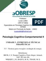 13Técnicas para evocação e avaliação de crenças (1).pptx