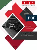 Análisis interno y externo de la empresa BP.pdf
