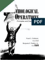 B_0018_GOLDSTEIN_FINDLEY_PSYCHLOGICAL_OPERATIONS.PDF