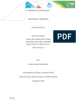 Tarea 2 Edafologia Fertilidad Actividad Colaborativa Grupo 201212 25 (2)