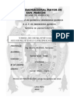 299038498-Potenciometria-Ion-Selectivo.doc