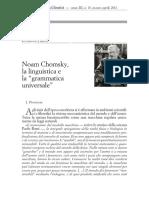 pavesi10.pdf