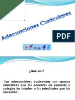 Adecuaciones-curriculares.pptx
