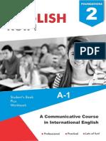 Basico 2 - Libro