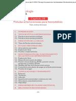 fistulas.pdf